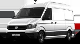 volkswagen crafter concession access automobiles dinan. Black Bedroom Furniture Sets. Home Design Ideas